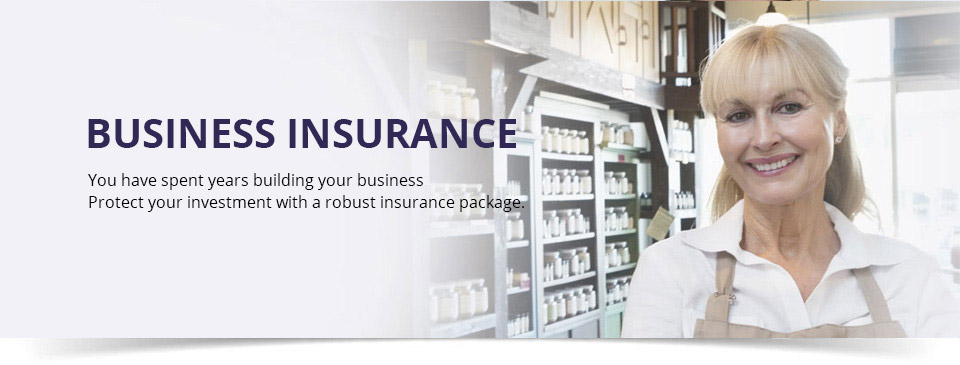 Minnesota Business Insurance