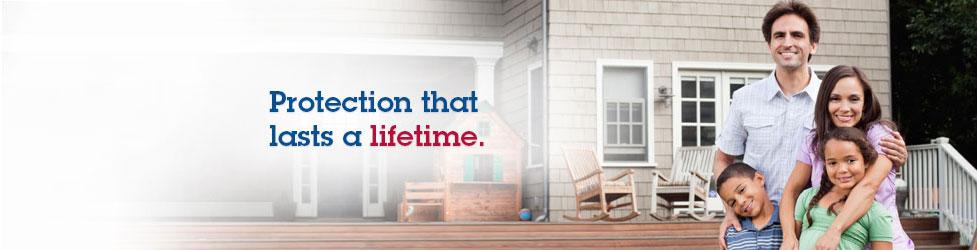 Minnesota Home Owners Insurance